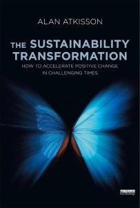 atkisson-sustainability-transformation-book