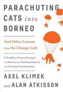 parachuting-cats-into-borneo-1